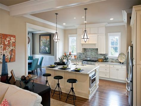 Your business address and contact. sherwin williams accesible beige - Yahoo Search Results Yahoo Image Search Results | Beige ...