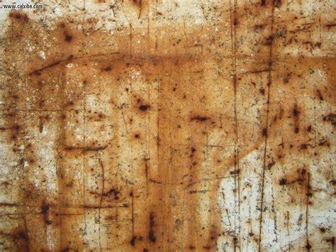 rusty wallpaper wallpapersafari