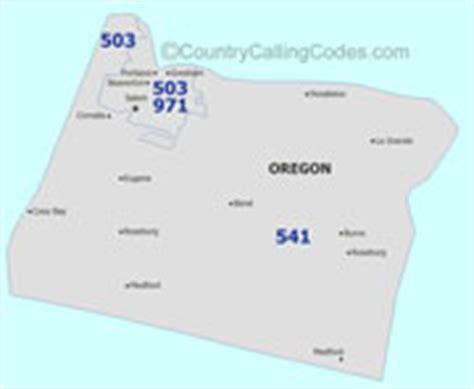 united states phone country code oregon united states area code and oregon united states