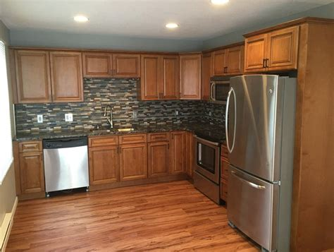 pre made cabinets near me ready made kitchen cabinets and countertops home design