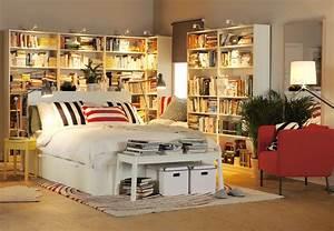 Ikea Tagesbett Brimnes : simple details ikea brimnes bed with storage ~ Watch28wear.com Haus und Dekorationen