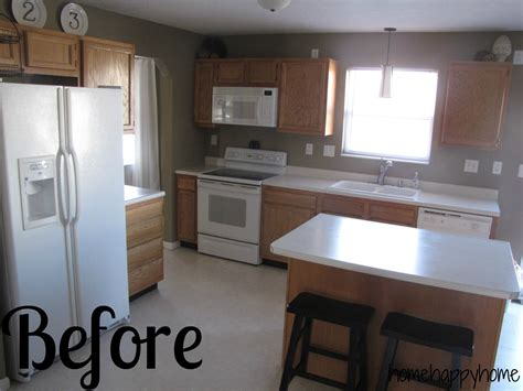 kitchen remodeling small kitchen pantry cabinet
