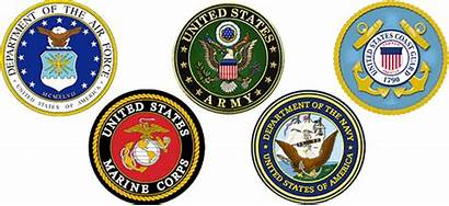 Finance Military Logos Service Insurance Truck Country