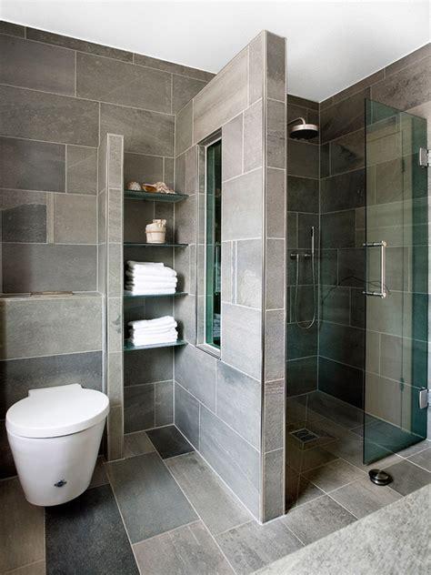 stunning  bathroom design ideas style motivation
