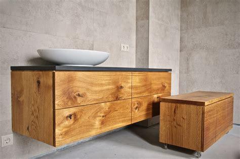 Badmöbel Für's Badezimmer Bauen Lassen