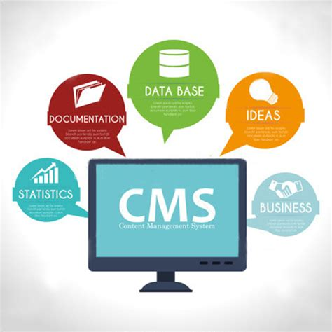 Cms Website Development Services  Midas Web Solution. Vitamin B Deficiency Signs Of Stroke. Baggage Signs. Dyshidrotic Eczema Signs. Skin Signs Of Stroke. Month Cancer Signs. December 8th Signs Of Stroke. Water Closet Signs. Spiritual Signs
