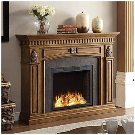 fireplaces at big lots 1000 images about fireplaces on cherries