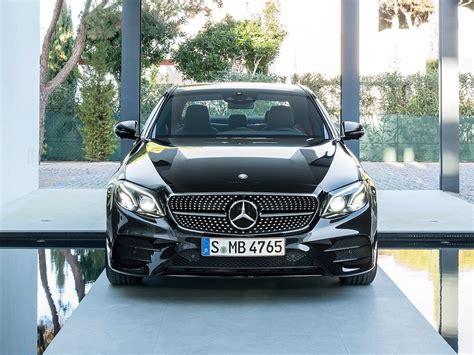 us cars kaufen deutschland das sind die 15 sichersten autos die ihr 2018 kaufen k 246 nnt business insider deutschland