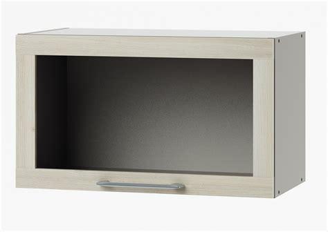 haut de cuisine meuble haut de cuisine 1 abattant vitré cuisto meuble de