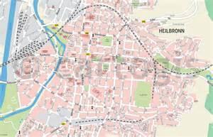 adobe in design kostenlos stadtplan heilbronn im vektorformat