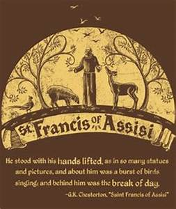 1000+ images ab... Father Assisi Quotes