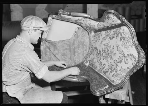 Upholstery Wiki by File High Point Carolina Upholstering Tomlinson