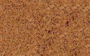 Plaque De Liege Mural : plaque de liege mural d coratif hawai brown 3x300x600mm colis 1 98 m2 ~ Teatrodelosmanantiales.com Idées de Décoration