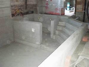 Farbe Von Beton Entfernen : beton sandstrahlen mobil sandstrahlen von metall holz ~ Kayakingforconservation.com Haus und Dekorationen