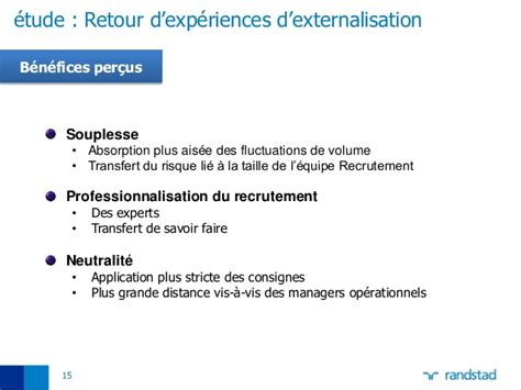 randstad siege randstad sourceright étude perception rpo 1 1