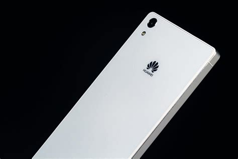 huawei  concentrate  high  smartphones digital trends