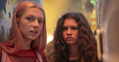 Euphoria Episode 4 Review Nate Is An Absolute Monster