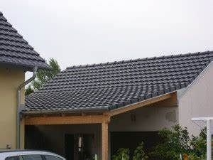 Dach Für Garage : news zimmerei utri ~ Lizthompson.info Haus und Dekorationen