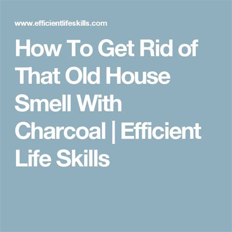 how to get rid of house odor the 25 best old house smells ideas on pinterest diy pine fragrance diy apple fragrance and