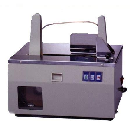 banding machine tz  medium duty paper  plastic banding machine