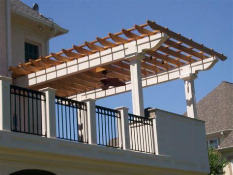 custom deck builders of northern va