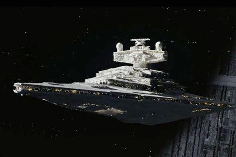 Star Wars New Model Kits From Bandai