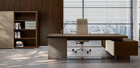 executive office desk trimat  oraoffice designer