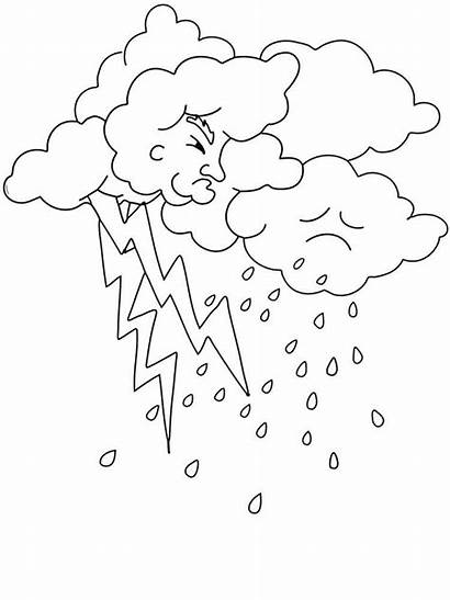 Lightning Coloring Pages Tampa Bay Printable Recommended