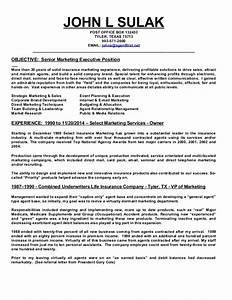 awesome us navy yeoman resume ideas resume ideas With where can i find people s resumes