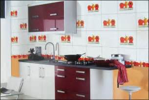kitchen wall tiles design ideas kitchen wall tiles design ideas spain rift decorators