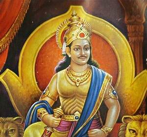 Chandragupta Maurya Emperor   www.pixshark.com - Images ...