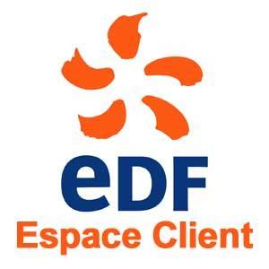 adresse si鑒e social edf particuliers edf com edf espace client gérer mon contrat edf