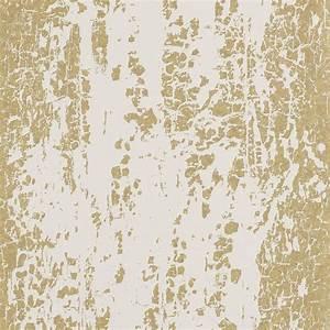 Gold and Cream Wallpaper - WallpaperSafari