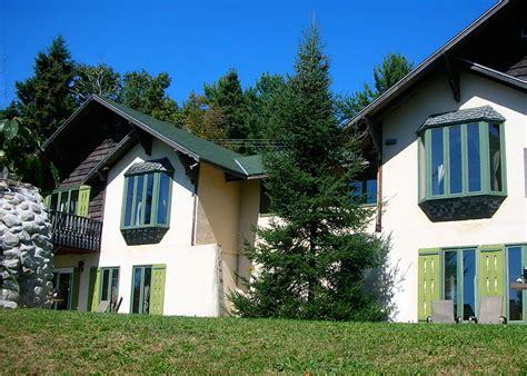 location 2 chambres location chalet 2 chambres pour 4 laurentides chalets