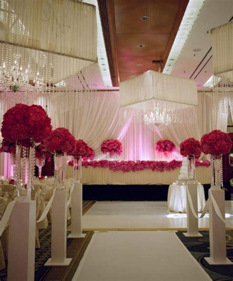 Wedding Aisle Decorations Lanterns Archives Weddings