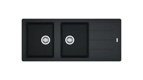 franke black kitchen sink franke bfg 621 reviews productreview au 3517