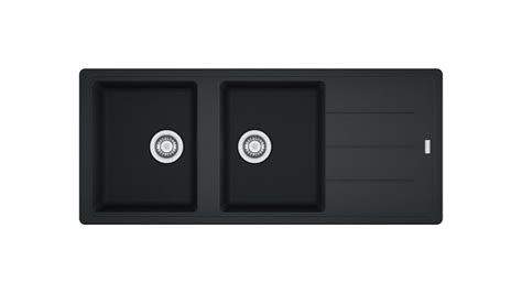 franke kitchen sinks australia franke bfg 621 reviews productreview au 3529
