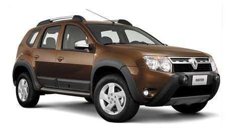 Duster 2013 Renault Duster