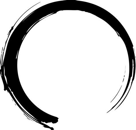 Circle Svg Png Icon Free Download 233634