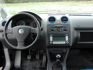 Volkswagen Obernai : essai volkswagen caddy maxi life 2 0 tdi 140 fap bvm ~ Gottalentnigeria.com Avis de Voitures