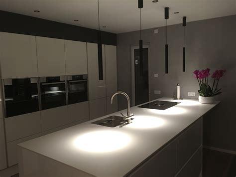 Keramik Arbeitsplatte Für Küche. Ikea Küche Knoxhult