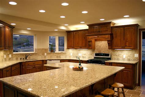kitchen countertop ideas on a budget how to buy small kitchen islands with seating modern