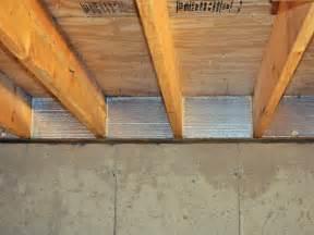 Concrete Moisture Barrier Products Picture