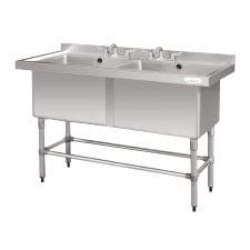 commercial kitchen furniture commercial kitchen furniture nisbets commercial kitchen
