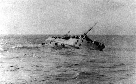 Sink The Bismarck Wiki by Hms Mashona F59