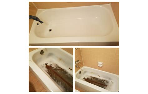 Bathtub Resurfacing Tx by Bathtub Refinishing Arlington Tx 972 589 5614