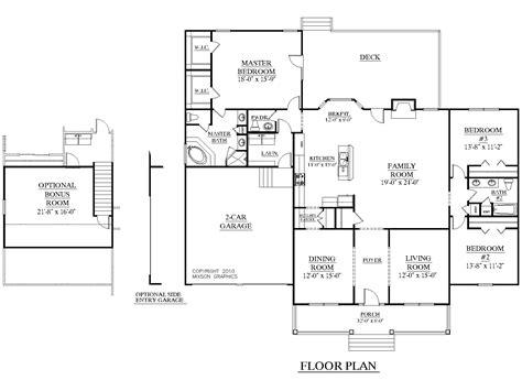 southern heritage home designs house plan     morris ii