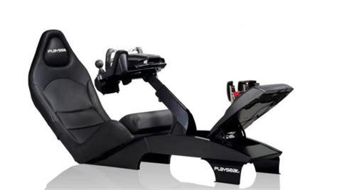 fauteuil siege baquet quel fauteuil de gaming choisir pour jouer durant des