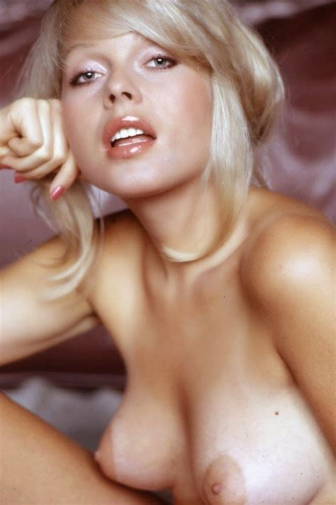 81 Best Tits Images On Pinterest Boobs Beautiful Women