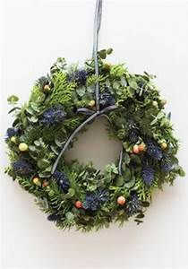 ۞ Welcoming Wreaths ۞ DIY home decor wreath ideas